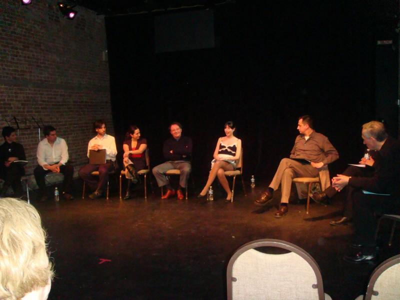 teatro-nueva-york_ensayo