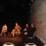 teatro-nueva-york_ensayo2