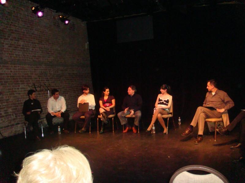 teatro-nueva-york_ensayo3