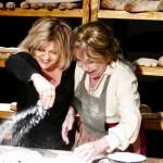 cocinando-con-mi-panadera