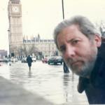 londres-big-ben-1995