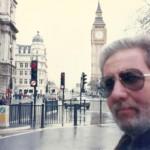 londres-1995