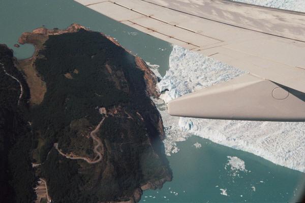 glaciar-moreno