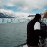 glaciar-viedma-sta