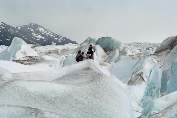 glaciar-viedma