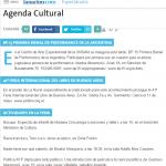 agenda-cultural-27